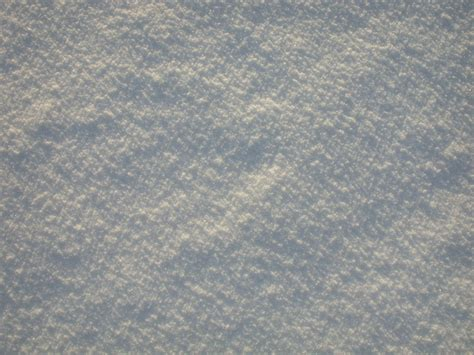 Snow Floor Covering by Image After Textures Snow Crisp Blanket White Powder