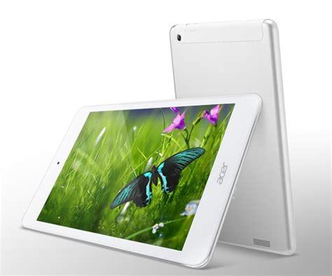Touchscreen Tab Acer A1 830 Original acer iconia a1 830 notebookcheck net external reviews