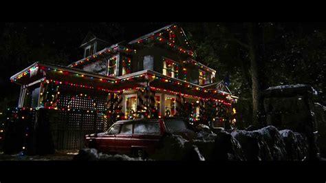 black christmas a list of ho ho horror movies findingmontauk