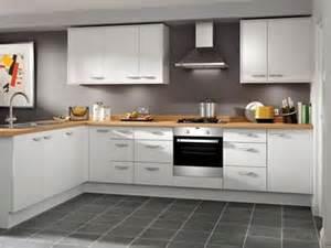 wickes kitchen design take away kitchens wickes co uk