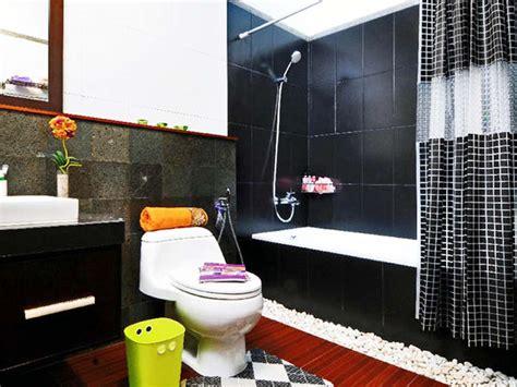 desain kamar yang bagus desain warna kamar mandi yang bagus modern minimalis