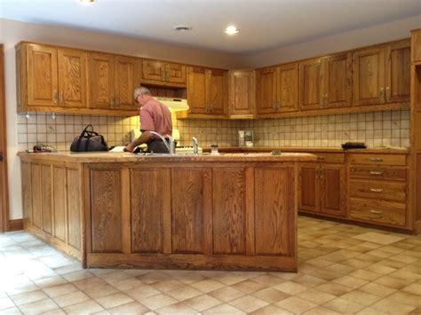 best hardware for oak cabinets best hardware finish for oak cabinets savae org