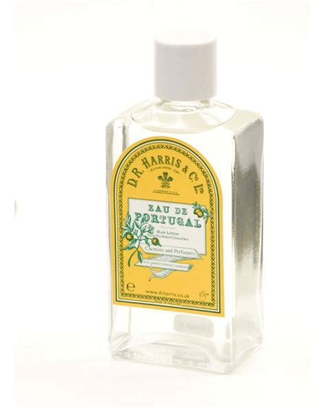 Zwitsal Classic Hair Lotion 100ml d r harris eau de portugal hair lotion without esbjerg