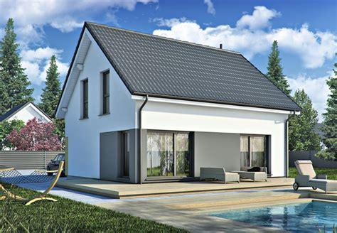 Dan Wood Häuser Fertighaus by Best Dan Wood Fertighaus Erfahrungsbericht Gallery