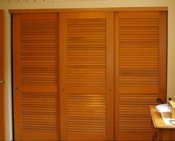 buy sliding closet doors louvered sliding closet doors buy louvered sliding closet doors sliding closet doors sliding