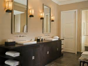 his and her bathroom live in the ritz carlton in dallas for 14 million