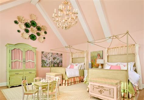pink and green bedroom ideas green pink in the bedroom 17 fascinating ideas