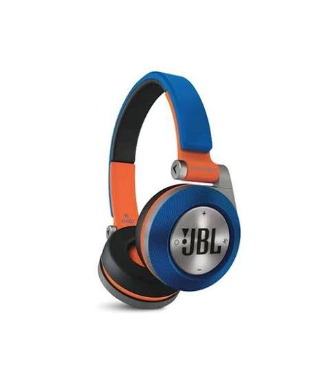 Jbl E40 Bt Headphone jbl synchros e40 bt cricket wireless ear headphones