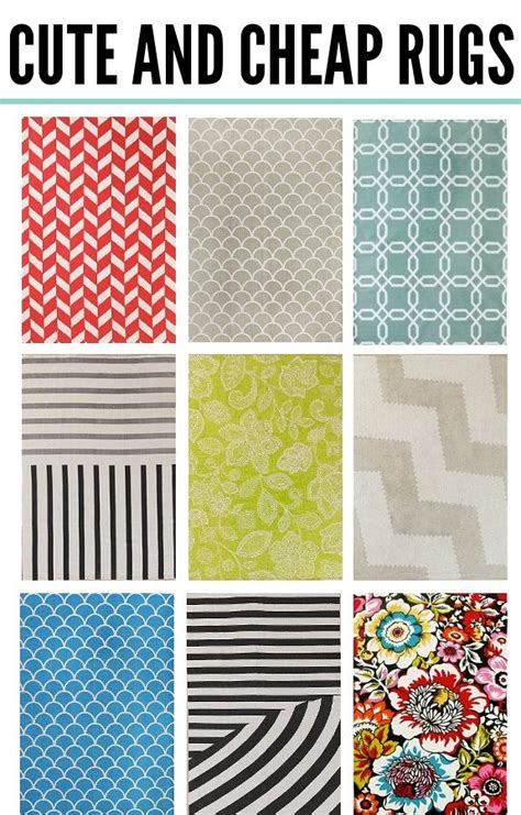 rugs for less than 100 cheap rugs area rugs less than 100 cheap rugs and rugs