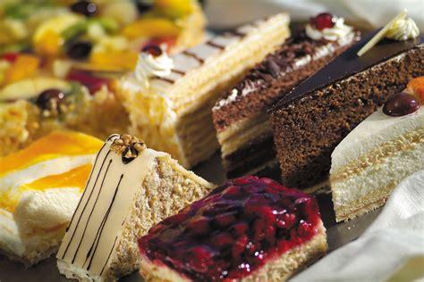 Kuchen Und Torten by Unser Angebot Evers Landhaus Caf 233