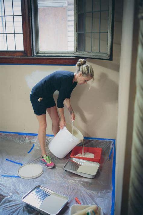 minnehaha house renovation addict rachael edwards minnehaha house nicole curtis lawsuit rachael edwards
