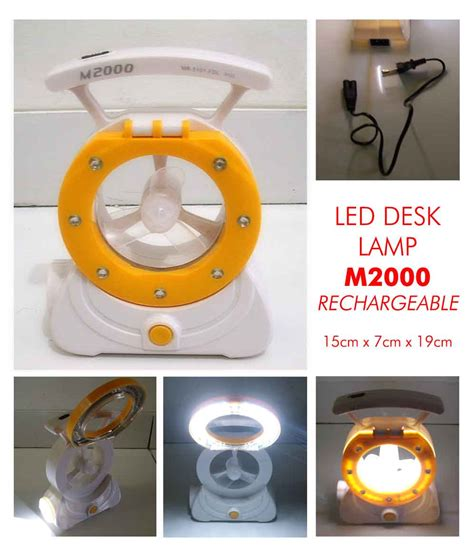 Lensa Superwide 3in1 lu emergency l 3in1 fan m2000 173 barang unik