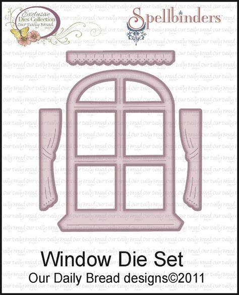 window templates for cards 477 best images about cards templates on