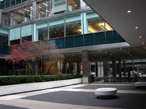 lever house nyc the top 10 things to do near johnny rocket s diner