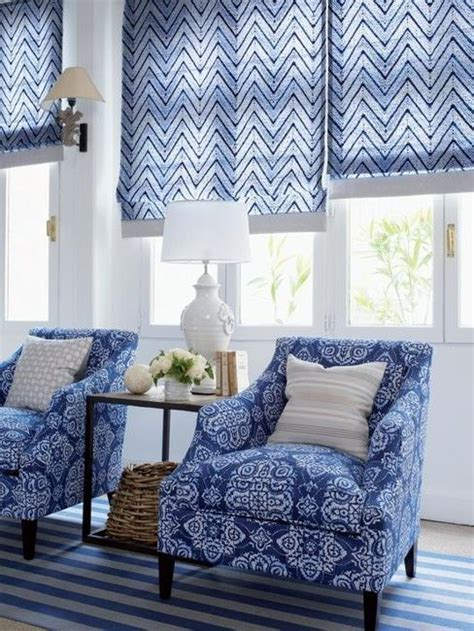 Decorating L Shades With Fabric by 25 Modern Shades For Beautiful Room Decorating