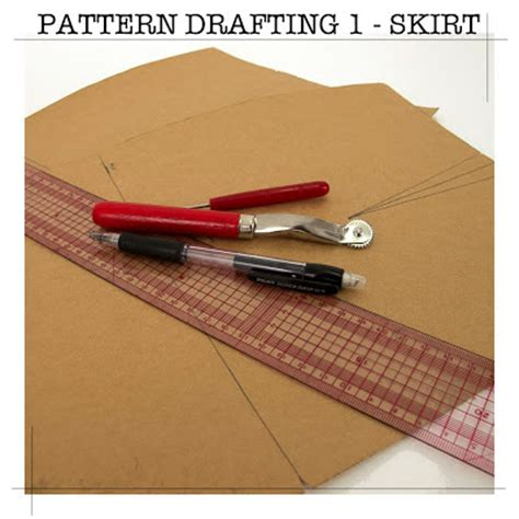 pattern drafting course essex voodoo rabbit fabric 01 01 2013 02 01 2013