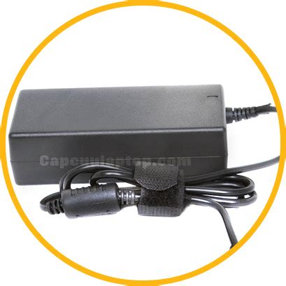 Adaptor Laptop Asus sạc adapter asus 19v 2 64a capcuulaptop