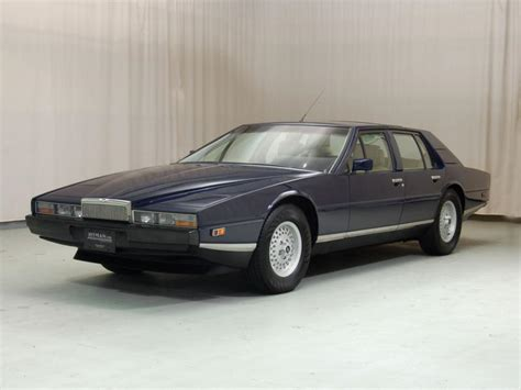 1980 Aston Martin Lagonda S2 Values Hagerty Valuation Tool 174