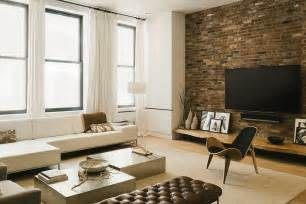livingroom decor living room design trends set to make a difference in 2016