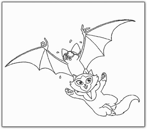 chinese cat coloring page sagwa coloring pages coloringpagesabc com