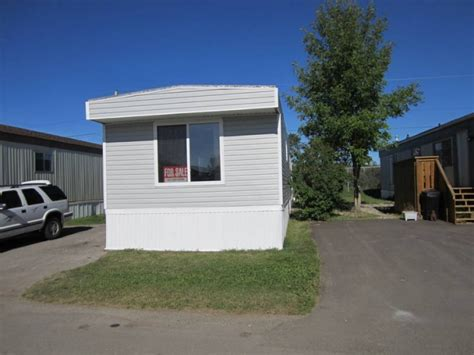 2 bedroom trailers for rent 2 bedroom trailers for rent for rent mobile homes 2