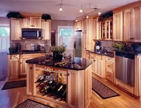Kitchen Design Baltimore Gooosen Com Kitchen Design Baltimore