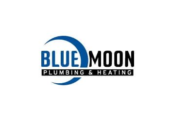 Plumbing Langley by 3 Best Plumbers In Langley Bc Threebestrated
