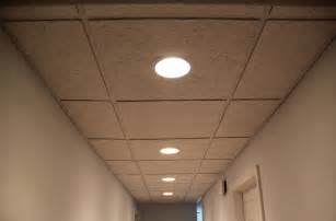 Suspended Ceiling Light Fixtures Archives Helperrobot