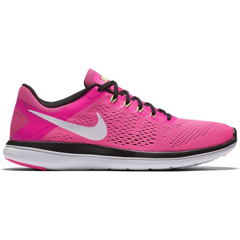 nike flex running shoes nike s nike flex 2016 running shoe intersport uk