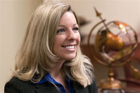 Andrea Comfort by Lawyer Andrea Martinez Kansas City Mo Attorney Avvo