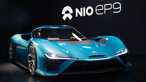 el nio nuevo the 8426141331 el nio ep9 el auto el 233 ctrico m 225 s r 225 pido del mundo motorbit