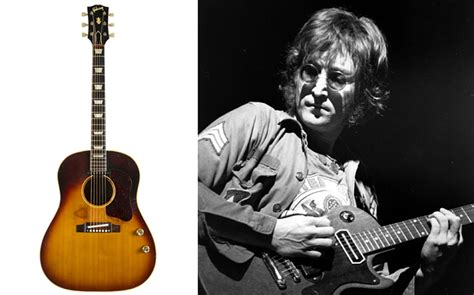Cd Import Simon Wynberg Ensemble And Guitar Jazz Collection image gallery lennon guitar auction