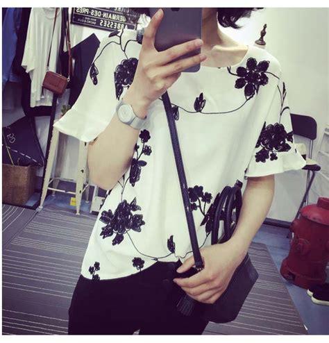 Beli Lovebird Murah Terbaru beli baju korea model terbaru harga murah