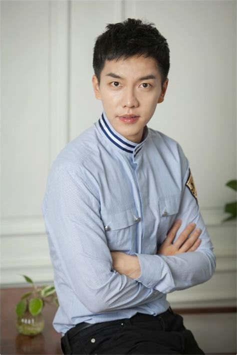 lee seung gi house 궁합 이승기 quot 나영석 pd 없다면 홀로서기 필요했죠 quot 노컷뉴스