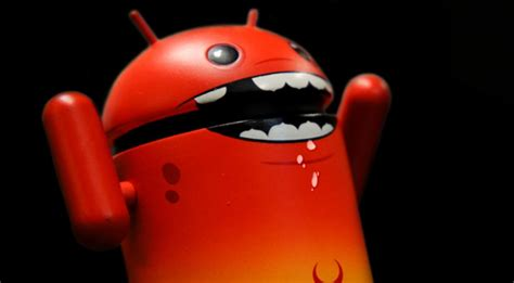 free spyware for android millions of users android spyware app that promised android updates
