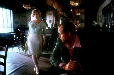 Published at 1200 215 794 in what the hell happened to elisabeth shue