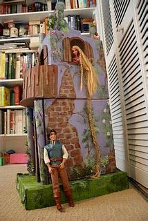 tangled doll house doll play dollhouse of today on pinterest dollhouses doll houses and victorian