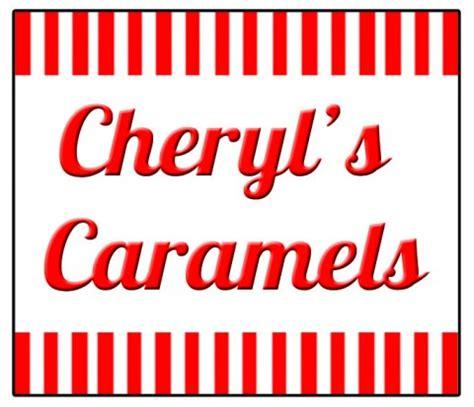 876 oro grande st oceanside ca 92057 home for sale and real estate listing realtor 174 cheryl s caramels cottage food operation