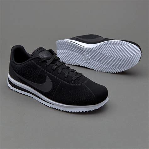 Nike Ultra Moire popular nike cortez ultra moire mens shoes black