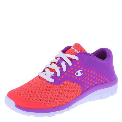 chion running shoes payless payless sneakers for 28 images womens solstyce slip on