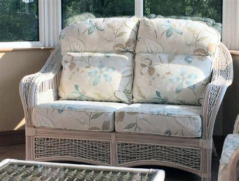 couches ireland 2 seater sofa ireland home everydayentropy com