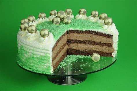fussball kuchen backset fu 223 torte jetzt bestellen