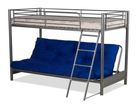 bunk beds futons and more bunk beds futons and more 28 images best 25 futon bunk bed ideas on pinterest loft