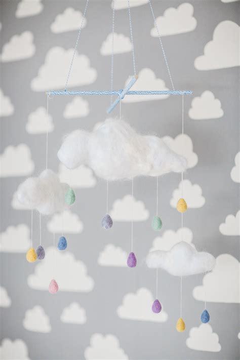 grey nursery wallpaper uk grey and white nursery wallpaper uk wallpaper sportstle