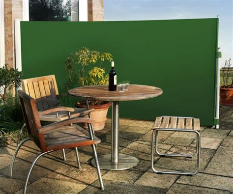 Patio Windbreak Awning 1 58m Patio Wind Plain Green Awning 163 99 99