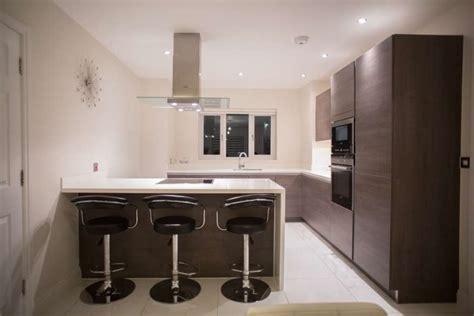 used designer kitchens used designer kitchens 28 images used italian designer