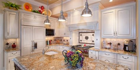 Kitchen Cabinets Stuart Fl Wow Blog