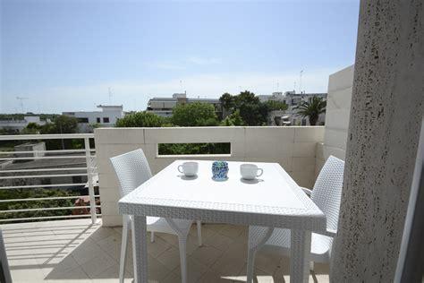 Appartamenti Otranto Vacanze by Levante Hypogeum Suites Apartments Vacanza Otranto