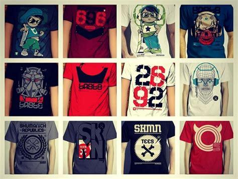 Bisnis Baju 5ribu bisnis baju distro grosir baju murah 5ribu