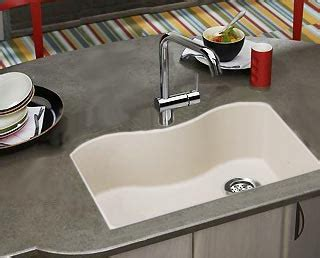 revere kitchen sinks granite undermount single bowl kitchen sinks